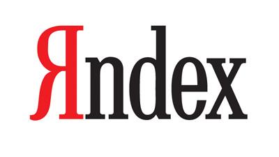 «Яндекс» стал учитывать сиюм…