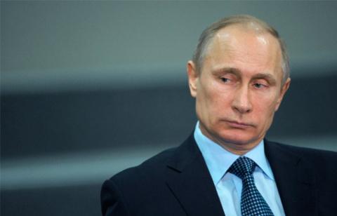 Обречена на проигрыш: РФ лишила Польшу последнего шанса