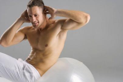 Фитнес для мужчин: важные нюансы программы тренировок для сильного пола