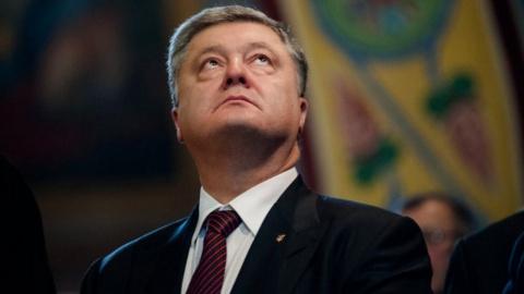 Янукович и Азаров должны торопиться — режим Порошенко скоро рухнет. Корнилов