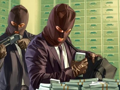 Владельцы GTA встали на защи…