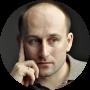 Николай Стариков: От властей…