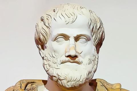 Афоризмы от Аристотеля