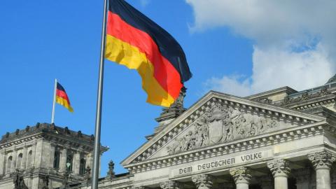 Выборы в Германии не окажут …