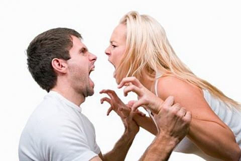 Семь признаков приближающегося развода