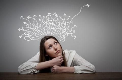 Российские ученые научатся распоряжаться мыслями людей
