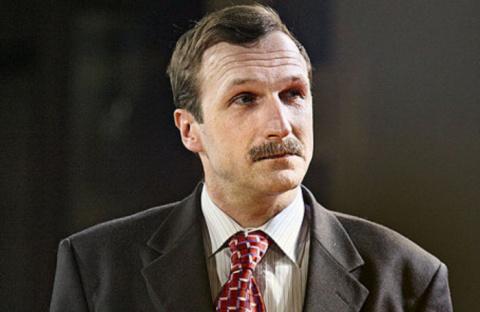 «Не так осветили Грудинина» — Зюганов жалуется президенту. Комментарий Георгия Бовта