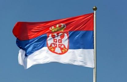 В Сербии появится Нацсовет по развитию сотрудничества с Россией и Китаем