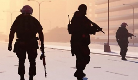 SHTFplan.com: Армия США гото…