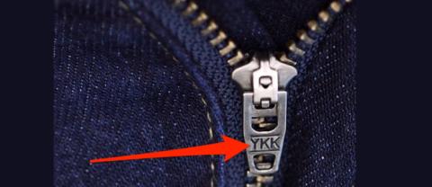 Почему у каждой пары джинсов…