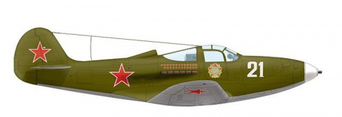 Советские асы и их верные «а…