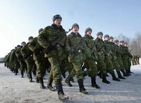 Россия разрешила Украине про…