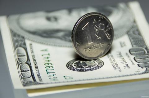 Курсы валют и цены на нефть на 28 июля