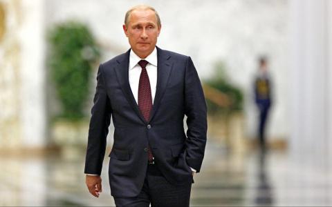 Посещение турнира российских…