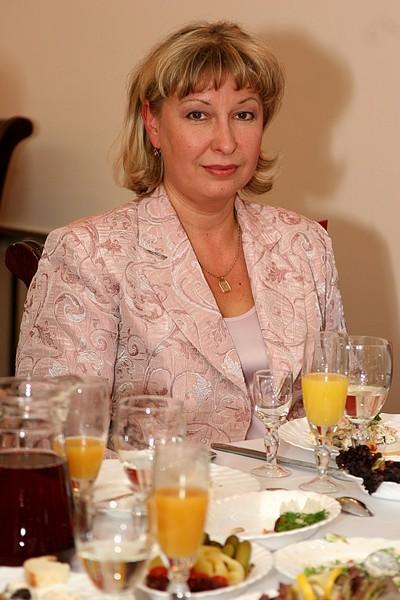 Марина К (личноефото)