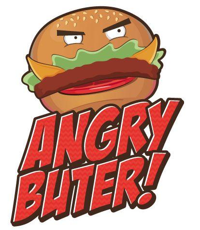 Подмосковье накормят злыми бутербродами