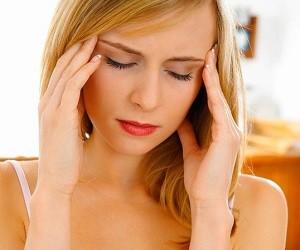 Как понизить артериальное давление: 5 натуральных средств для решения проблемы