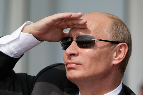 Много ли Путин сделал для Ро…