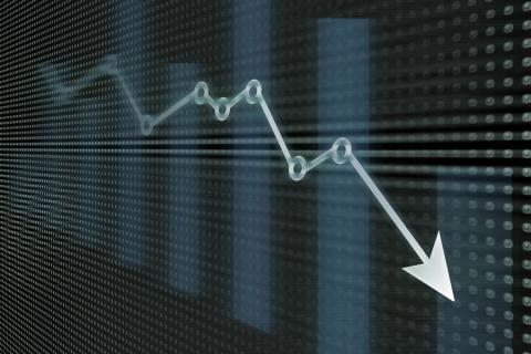 За 2016 год инфляция в Москве снизилась более чем в два раза