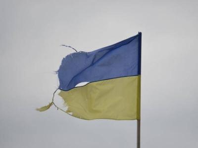 Украина попала в список самых опасных стран в мире