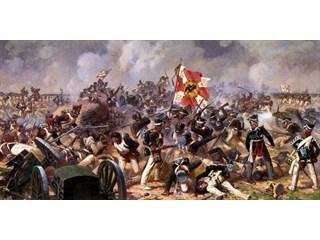 1812: Битва за Московскую Тартарию