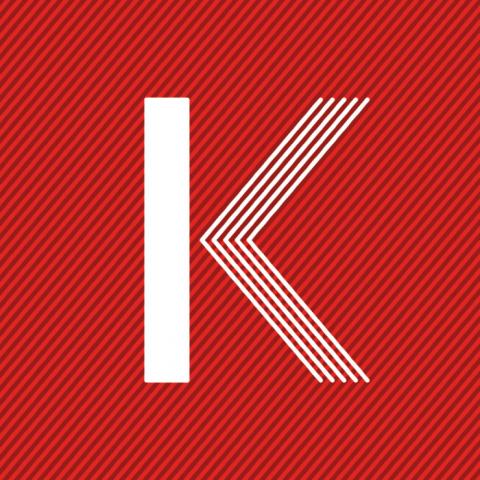 Логотип московского бизнес-парка выберет Microsoft