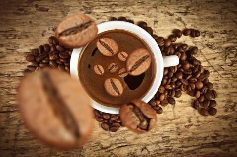 В каких дозах кофеин полезен…