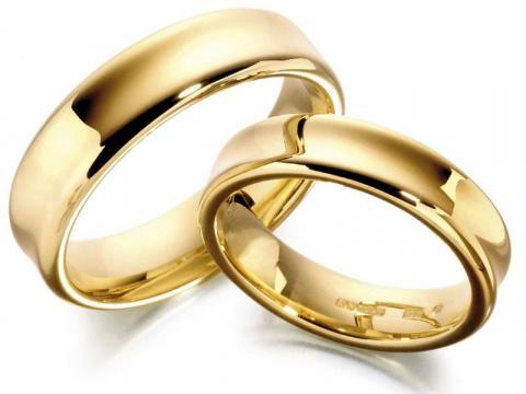 Неравные браки - взрослая жена....