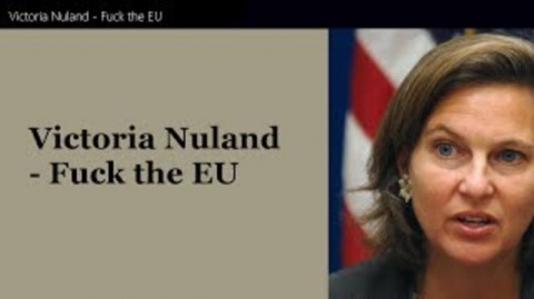 Эксперт раскрыл, чем обернется для Совета Европы решение России по взносу за 2017 год