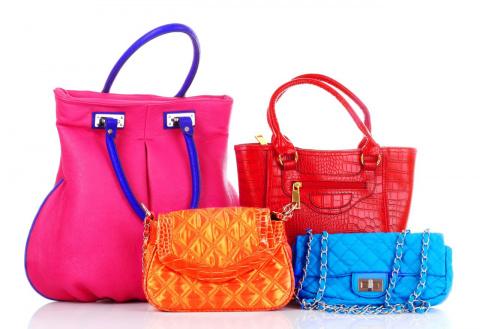 Модные сумки на сезон осень …