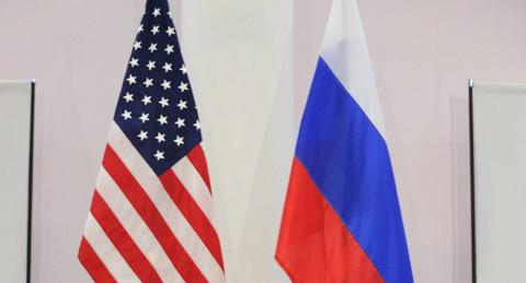 Трамп настаивает на встрече с Путиным – СМИ