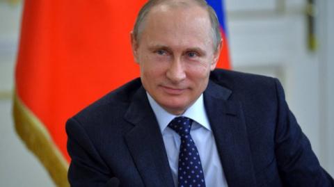 Путин принял отрезвляющее дл…