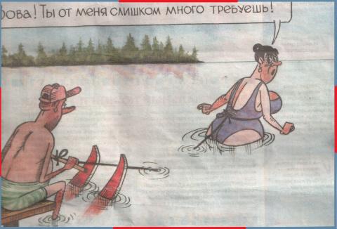 ВИннЕГРЕТ 81