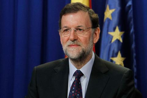 Премьер-министр Испании: пра…