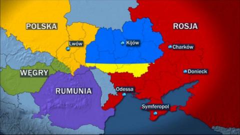 Страхи украинских экспертов:…