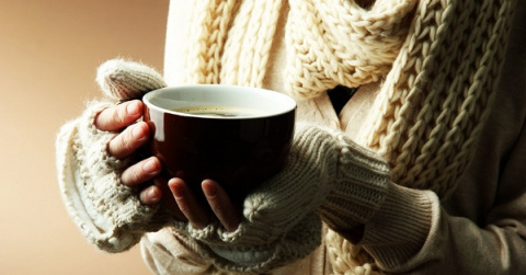 Ученые наконец выяснили стоит ли пить кофе по утрам. Ответ наверняка тебя удивит