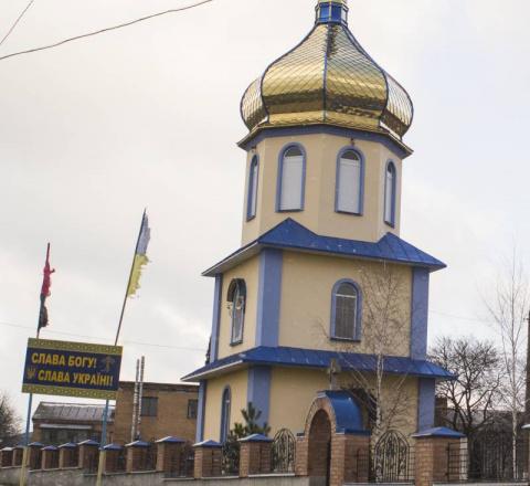 Записки Колорадского Таракан…