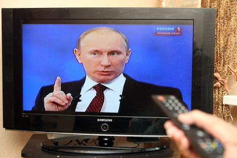 Зрада: ВОдессе украинские т…
