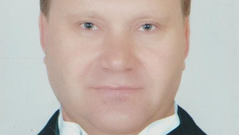 Владимир Путин из Крыма отказался сменить фамилию за iPhone 7