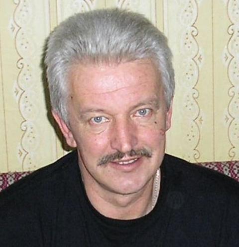 Viktor Essenton