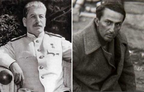 Дети диктаторов XX века и их судьбы