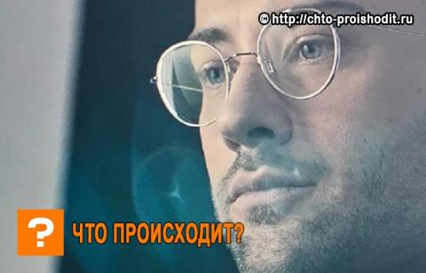 Борис Корчевников остается в…