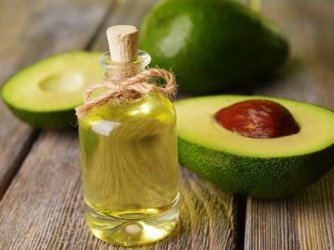 Натуральные масла: польза и …
