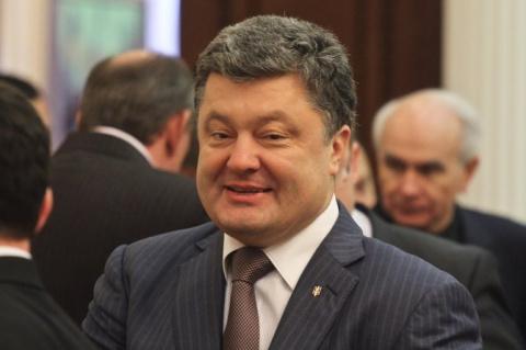 Украина ликует: Киев вытащил…