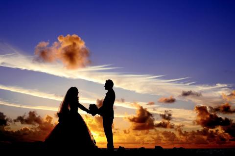 Психологические задачи брака