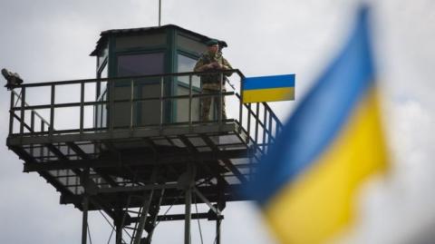 Украинцы смогут стать упроще…