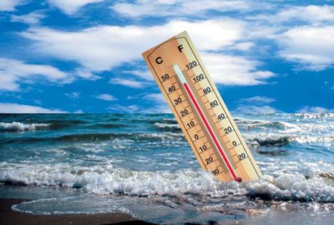 Победа над глобальным потепл…