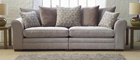 Как купить мягкую мебель и н…