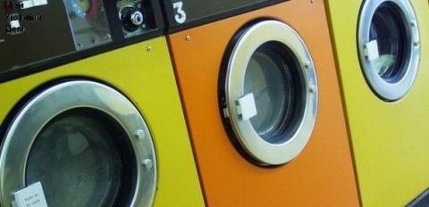 Как стирать пуховик в стирал…