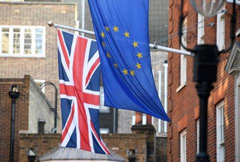 Мэй vs парламент: какова цена Brexit?